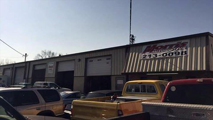 Morris Automotive, L.L.C. - Auto Repair & Service - La Vergne, TN - Thumb 3